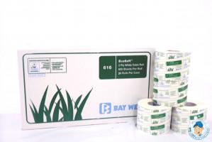 Baywest 616 EcoSoft Toilet Rolls