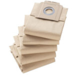 Hoover Bags