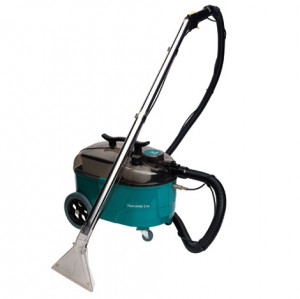 Hydromist Lite Carpet Cleaning Machine